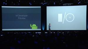 OS Android M