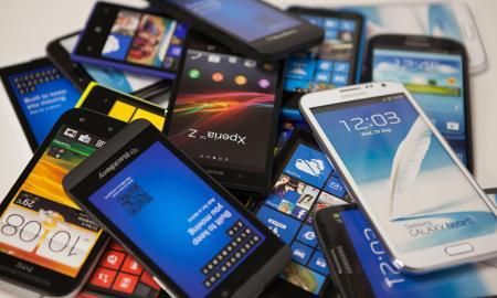 Tips Agar Baterai Smartphone Awet