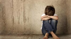 Tips Lindungi Anak dari Pelecehan Seksual