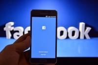 Facebook Berburu Akun Spam di Indonesia