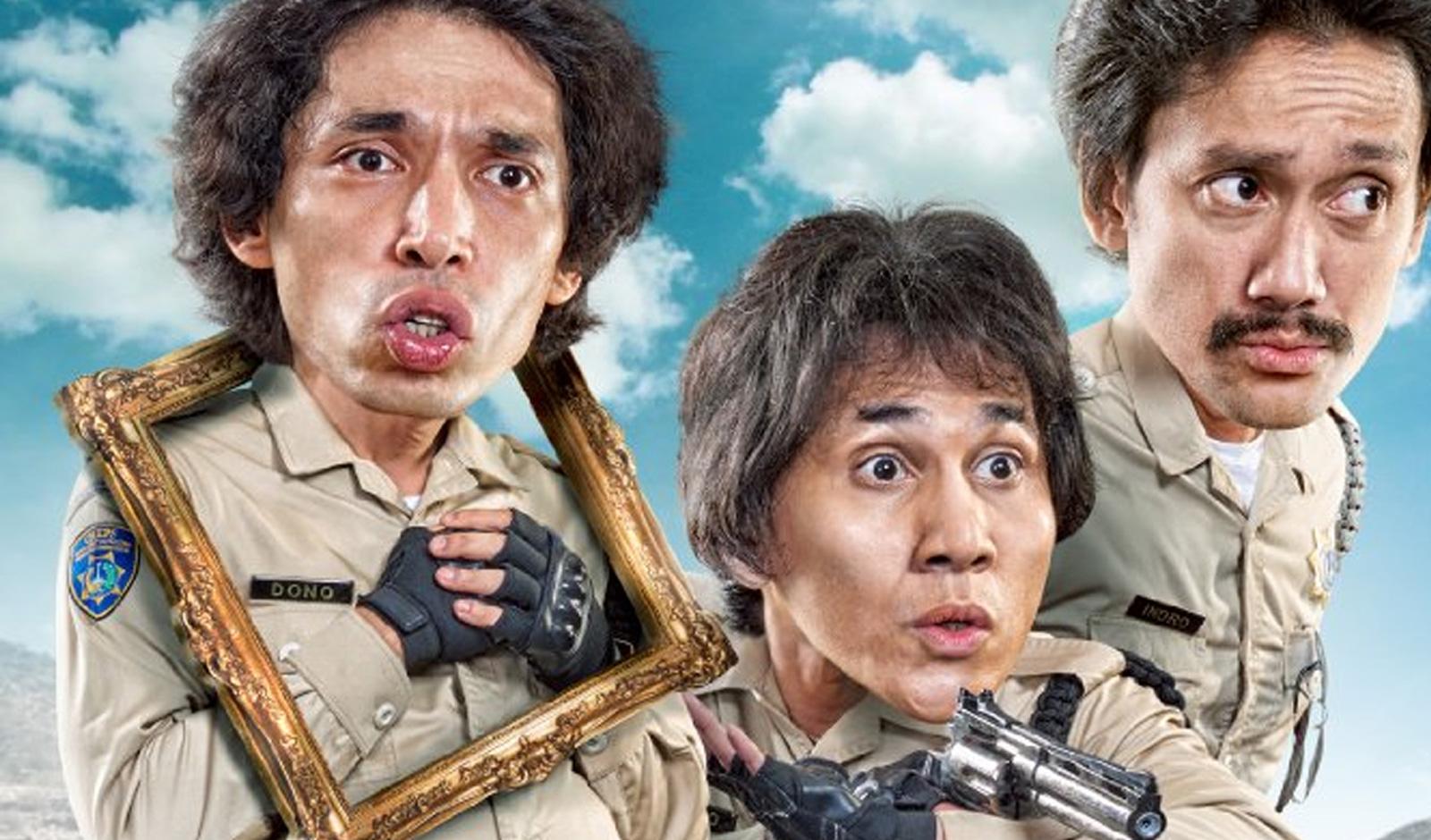 download film indonesia terbaru warkop dki reborn part 2 rh daxueyingyu com download film warkop dki reborn jangkrik boss part 2 mp4 download film warkop dki reborn jangkrik boss 1