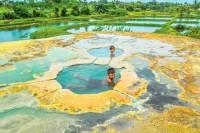 5 Wisata Terbaru di Kota Bogor
