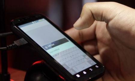 Waspada, Penipuan Berkedok Undian di Aplikasi Chatting