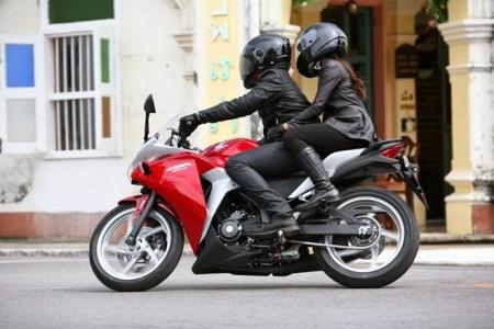 Garansi Bisa Hilang Jika Salah Utak-atik Motor