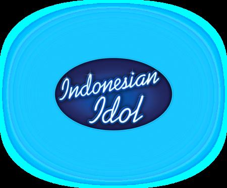 Audisi Indonesian Idol di Surabaya