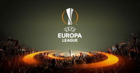 Jadwal Liga Eropa Dini Hari Nanti