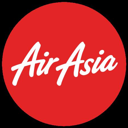 Layanan Rokki Fasilitas Wifi di Penerbangan Airasia