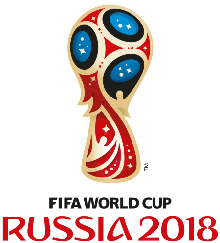 Timnas Swiss Lolos ke Piala Dunia 2018