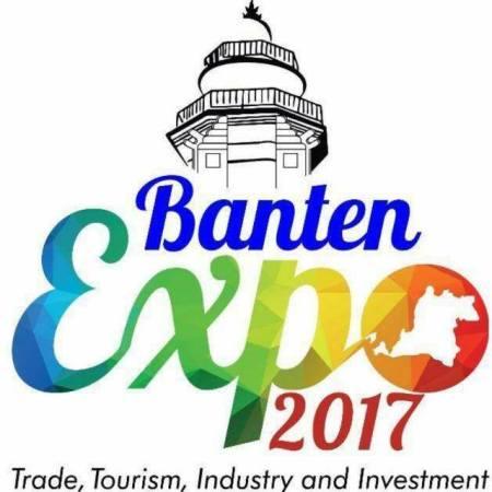 Seven Wonders Banten Expo 2017