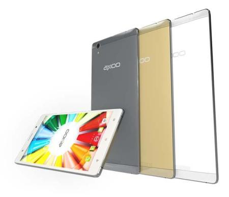 Axioo M5S Smartphone Harga Rp 800 Ribuan