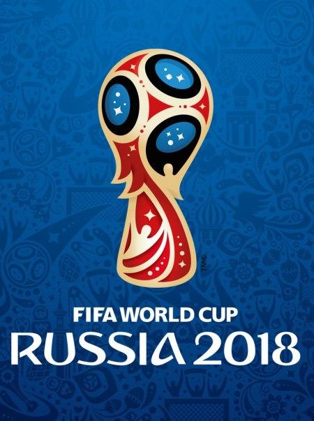 Daftar 32 Negara Yang Lolos ke Piala Dunia 2018