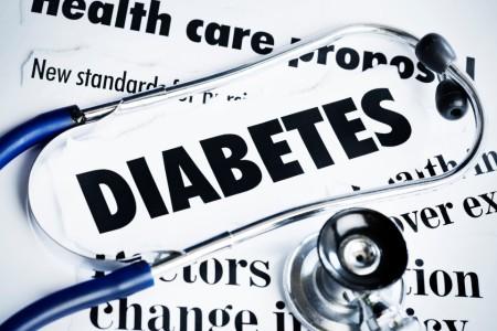 Bedanya Diabetes Tipe 1 dan Tipe 2