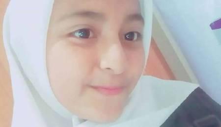 Ciri-ciri Terduga Penculik Siswi di Ciputat