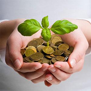 Waspada Investasi Bodong
