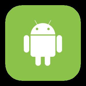 Waspadai Aplikasi Spyware Pengguna Android