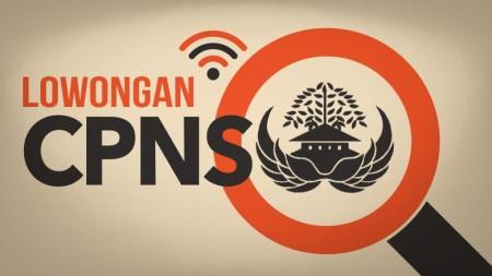 Siap-siap Pendaftaran CPNS 2018 Akan Dibuka