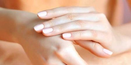 Gerakan Tangan Untuk Ringankan Penderitaan Akibat Arthritis