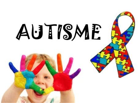 4 Fakta Autisme yang Perlu Kamu Sadari