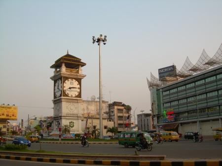 Tempat Rekomendasi Kulineran di Kota Medan