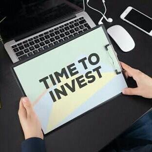 3 Pilihan Investasi Layak Dicoba Selagi Muda