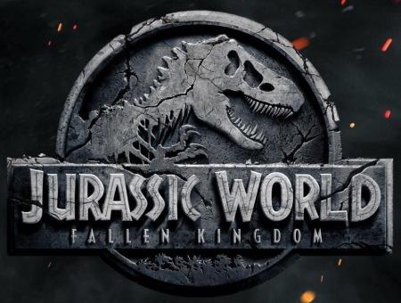 Trailer Film Jurassic World: Fallen Kingdom