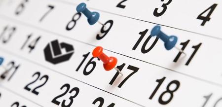 Daftar Lengkap Libur Lebaran 2018 Yang Ditambah