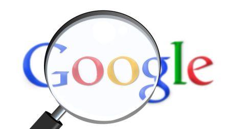 Rencana Situs Porno Tak Bisa Diakses via Google