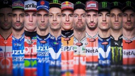 Klasemen MotoGP 2018 Usai GP Belanda